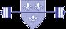 Comité régional d'Ile-de-France d'haltérophilie - musculation